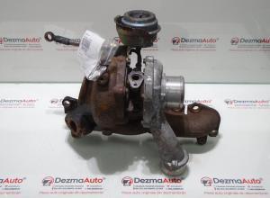 Turbosuflanta GM55196859, Opel Signum 1.9cdti
