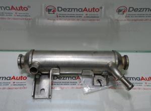 Racitor gaze GM55182590, Opel Signum 1.9cdti