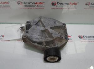 Suport compresor GM55187675, Opel Signum 1.9cdti