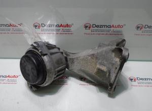Tampon motor dreapta 13981112, Bmw X1 (E84) 2.0d (id:307239)