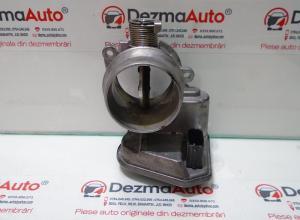 Clapeta acceleratie 7804373-01, Bmw 1 coupe (E82) 2.0D