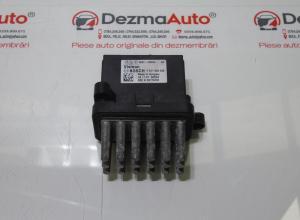 Releu ventilator bord 6G9T-19E624-AD, Ford C-Max 1, 2.0b