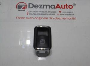 Buton comanda geam stanga spate A2048700451, Mercedes Clasa C T-Model (S204) (id:287459)