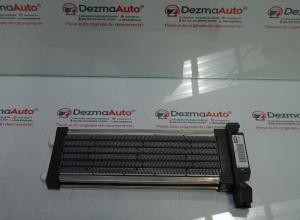 Rezistenta electrica bord 8E1819011, Audi A4 cabriolet (8H7)