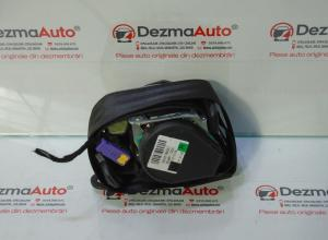 Centura dreapta fata cu capsa 8E0857706J, Audi A4 cabriolet (8H7)