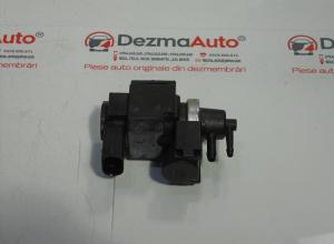 Supapa vacuum 059906628A, Audi A4 cabriolet (8H7) 3.0tdi