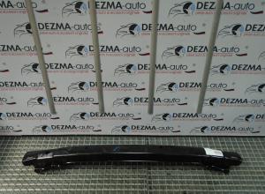 Intaritura bara spate, Opel Zafira B (A05) (id:306732)