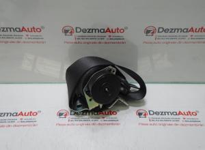 Centura dreapta GM13296220, Opel Zafira B (A05) (id:306799)