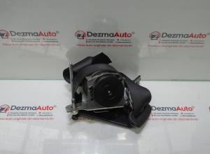Centura dreapta fata GM13296206, Opel Zafira B (A05) (id:306792)