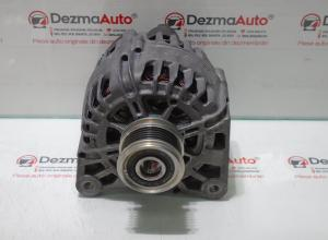 Alternator cod 231001318R, Renault Duster, 1.5dci (id:308484)