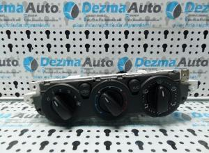 Panou comanda ac Ford Focus 2 combi (DAW_) 2004-2011, 7M5T-19980-AA