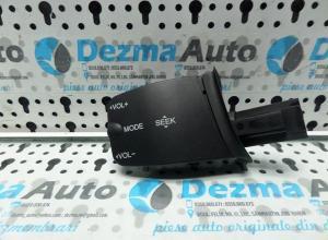 Maneta comenzi radio Ford Focus 2 combi (DAW_) 2004-2011, 3M5T-14K147AD