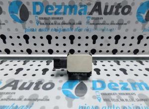 Senzor impact Ford Focus 2 combi (DAW_) 1.6tdci, 3M5T-14B342-AB