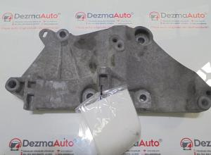 Suport accesorii 8200100148, Renault Scenic 2, 1.9dci (id:309186)