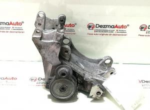Suport alternator, cod 964384882, Peugeot 807 (E) 2.0hdi (id:309681)
