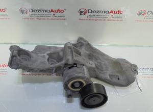 Suport accesorii 8200669495, Renault Megane 3 coupe, 1.5dci