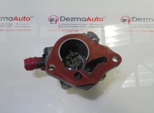 Pompa vacuum, Renault Megane 3 coupe, 1.5dci