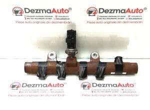 Rampa injectoare 8200815617, Renault Scenic 3, 1.5dci (id:309200)