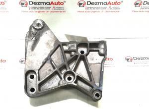 Suport motor 8200739777, Renault Scenic 3, 1.5dci (id:309232)