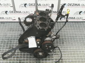 Bloc motor ambielat, Z17DTH, Opel Astra H, 1.7cdti (id:309094)