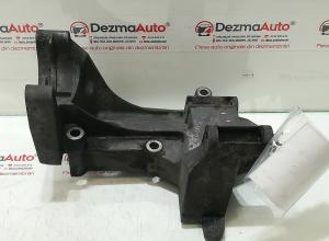 Suport alternator, cod 1S4Q-10239-AC, Ford Focus 1, 1.8tdci (id:310103)