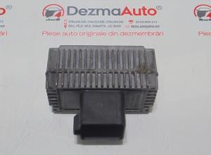 Releu bujii GM55354141, Opel Astra G hatchback, 1.7dti