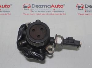 Rampa injectoare 8200057345, Nissan Micra 3 (K12) 1.5dci