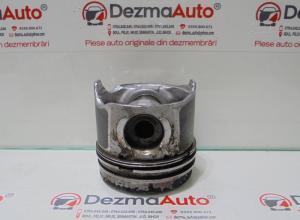 Piston, Renault Scenic 1, 1.9dci