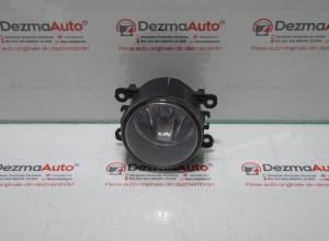 Proiector dreapta fata 8200074008, Renault Megane 3 combi