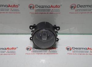Proiector stanga fata 8200074008, Renault Megane 3 combi