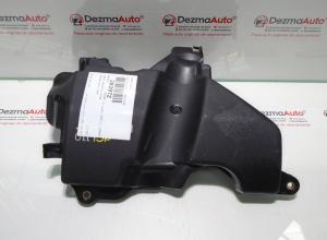 Capac motor 175B17170R, Renault Megane 3 combi 1.5dci