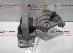 Tampon motor 112100020R, Renault Megane 3 combi 1.5dci