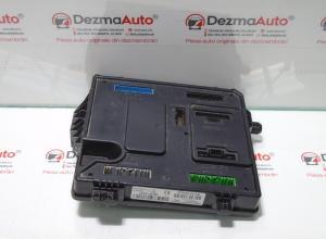 Modul control 284B13640R, Renault Megane 3 combi