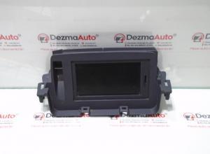 Display navigatie 259156554R, Renault Megane 3 combi