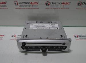 Radio cd cu navigatie 281155040R, Renault Megane 3 combi