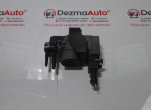 Supapa vacuum 149568021R, Renault Megane 3 combi 1.5dci