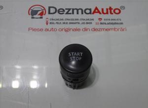 Buton start stop 1927937, Renault Megane 3 sedan