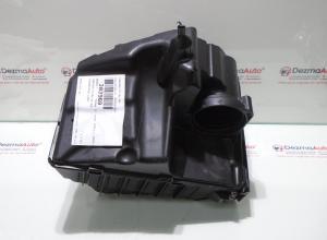 Carcasa filtru aer 8200947663, Renault Megane 3 coupe 1.5dci