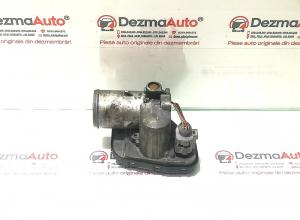 Clapeta acceleratie 8200302798, Renault Megane 2, 1.5dci