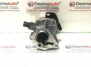 Pompa vacuum 8200399569, Renault Duster, 1.5dci