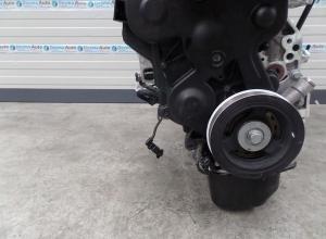 Fulie motor Peugeot 508, 1.6hdi, 9HR, 9654961080K