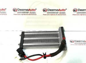 Rezistenta electrica bord 3M51-18K463-FD, Ford Kuga, 2.0tdci (id:311218)