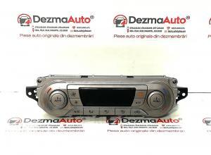 Display climatronic 7M5T-18C612-CK, Ford Kuga (id:311211)