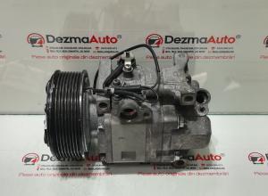 Compresor clima, H12A1AW4GE, Mazda CX-7 (ER) 2.2d (id:312734)