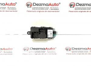 Releu ventilator bord 6G9T-19E624-DB, Ford Kuga, 2.0tdci (id:311204)