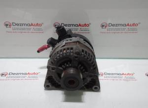 Alternator 3M5T-10300-PC, Volvo V50 (MW) 1.6d