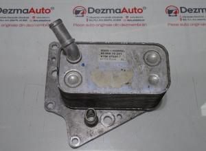Racitor ulei GM5989070241, Opel Signum 1.9cdti