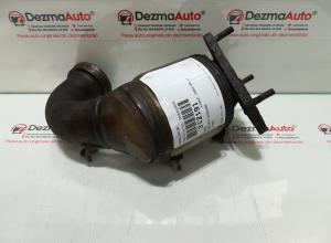 Catalizator, GM55559629, Opel Signum (id:312191)