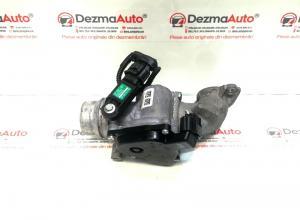 Clapeta acceleratie 161A05457R, Dacia Duster, 1.5dci