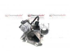 Egr 8200836358, Renault Megane 3 combi, 1.5dci